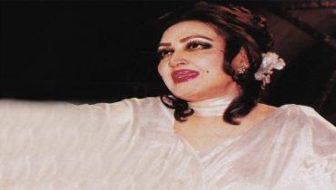 Google Honour Noor Jehan With Doodle On Her Birthday, 91 birthday of noor jahan, celebrities, latest news, Google pay tribute to noor jahan