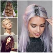latest summer hairstyles 2017