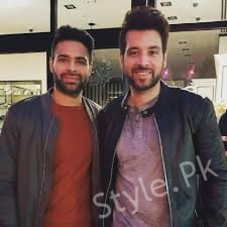 Force is Strong with Mikaal