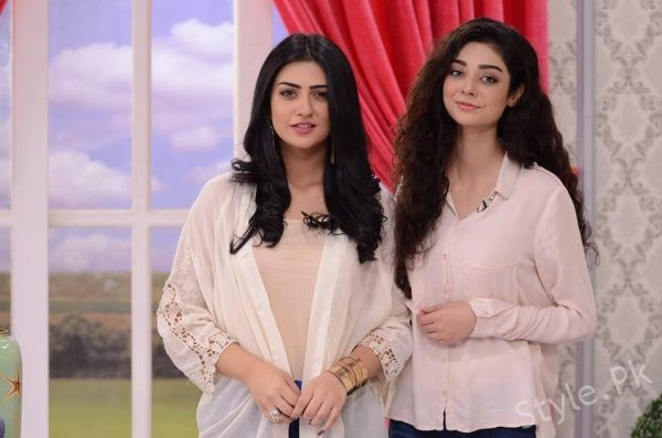 Sarah Khan and Noor Khan's Mother Passed Away