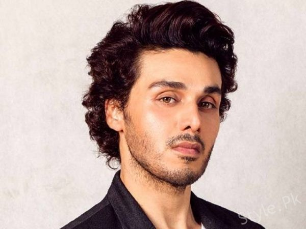 Film Promotions Have Turned Into Shocking Circuses: Ahsan Khan