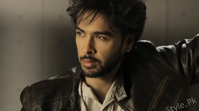 Shehzad Roy Latest Song Lafz Highlights How Book Piracy Is A Crime
