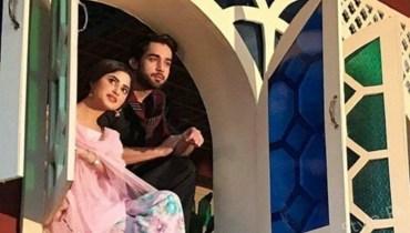 'O Rangreza' Takes An Interesting Turn, pakistani drama serial, o rangreza drama serial ,pakistani drama serials, latest happening, sajaly aly, bilal abbas