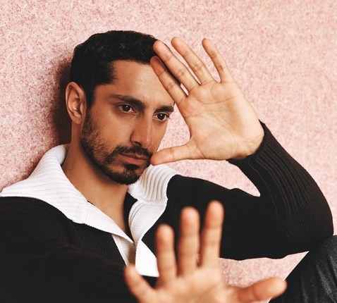 Riz Ahmed Made It To GQ Best Dressed List