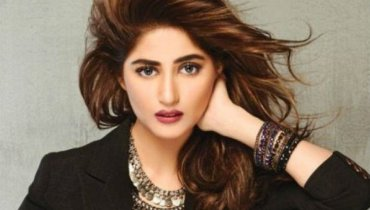 Many Times Sajal Aly Has Wowed Us With Her Performances, Sajal Aly Has Wowed Us With Her Performances, Sajal Aly, famous Sajal Aly