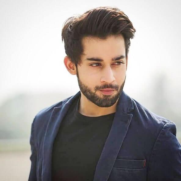 Most Eligible Bachelors Of Pakistani Entertainment Industry