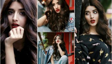Beautiful Mawra Hocance From Recent Shoot, Beautiful Mawra Hocance,Mawra Hocance latest shoot, Mawra Hocance, famous Mawra Hocance