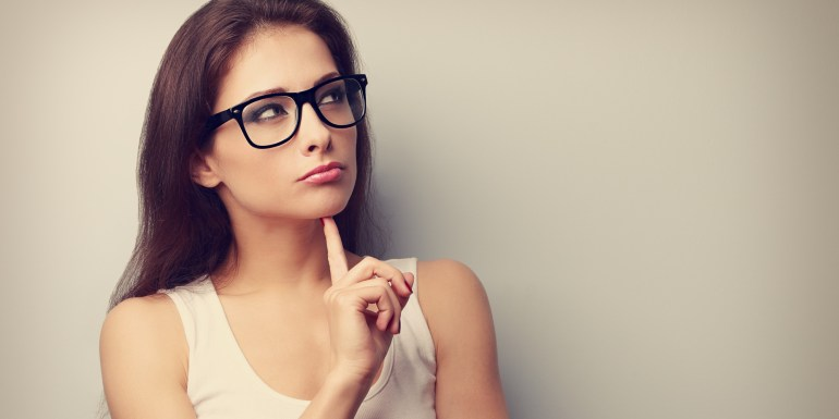 3 Facts About Women: How and What They Talk About