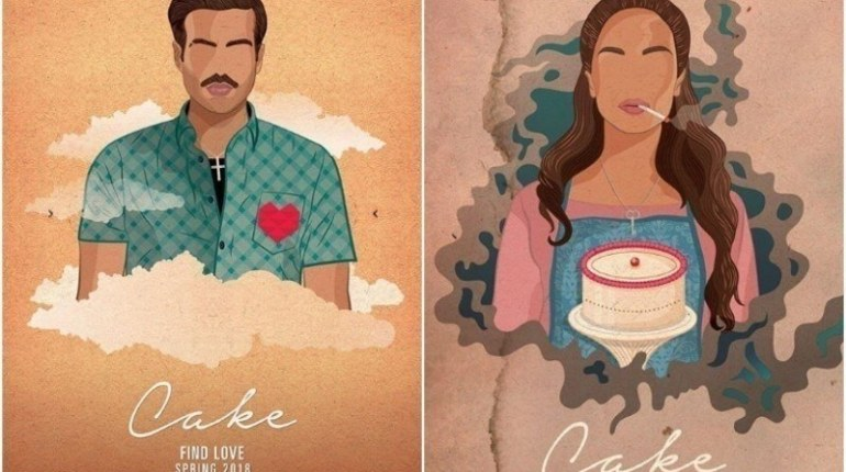 Team Cake Takes A Different Approach To Film Marketing, Team Cake Takes A Different Approach To Film Marketing, Pakistani film industry has been in the revival phase for a decade almost. They said, it started with Khuda Kay Liye. There have been set back on the way. However, slowly more and more films are being made. People are moving away from the formula and trying newer things. Different subjects are being taken up. Team Cake Takes A Different Approach To Film Marketing, One upcoming film, that has taken an entirely new route (for a Pakistani film) is Cake. It started out by putting out posters without star faces on it. Now, we are seeing the likes of Aamina Sheikh using her personal Instagram account to promote the film. This isn't the usual chirpy watch my film message. It's her character, giving a video message to her sister and wishing her birthday. https://instagram.com/p/BeyG2zqD3HX/?utm_source=ig_embed Team Cake Takes A Different Approach To Film Marketing, As with the trailer, the message shows internal strife in family, especially among the sisters. There is nuance and things aren't really the usual over the top dramatic flow emotions we see in Pakistani films. Aamina Sheikh, is a fine actress. Within a perhaps 30 second clip, there is a lot of complaining, sighs, and a sense of Zareen's burden. https://instagram.com/p/Bexcl-CjkaY/?utm_source=ig_embed Team Cake Takes A Different Approach To Film Marketing, Like the trailer is intriguing. If this approach is anything to go by Cake looks a family drama of high quality. We have seen classic in this genre, most recently Kapoor and Sons. Let's see if Cake can deliver on its promise.
