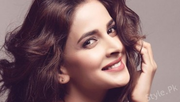 Saba Qamar's Journey From An Ordinary Girl To A Superstar, Saba Qamar's Journey From An Ordinary Girl to a famous actress, saba qamar, famous saba qamar