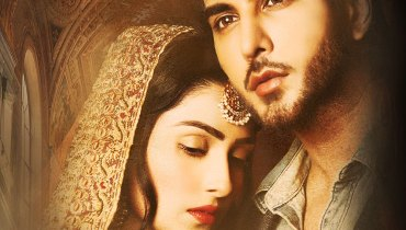 Imran Abbas To Play A Negative Character