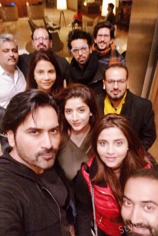 Jawani Phir Nahi Ani 2 To Feature two Bollywood Actors