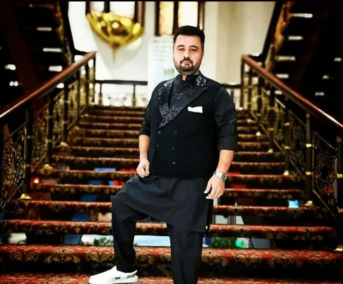Hassan EL Shafeis wedding   Arab celebrities, Historical