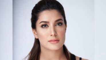 mehwish hayat appreciate bbc and international media