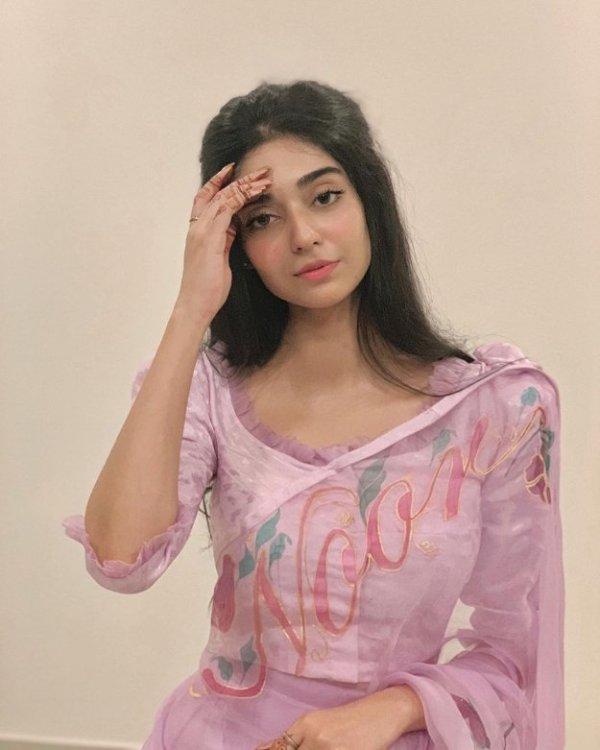 Noor Zafar