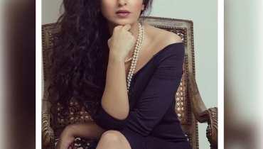 Hajra Yamin Wins Hearts in 'Jalan'