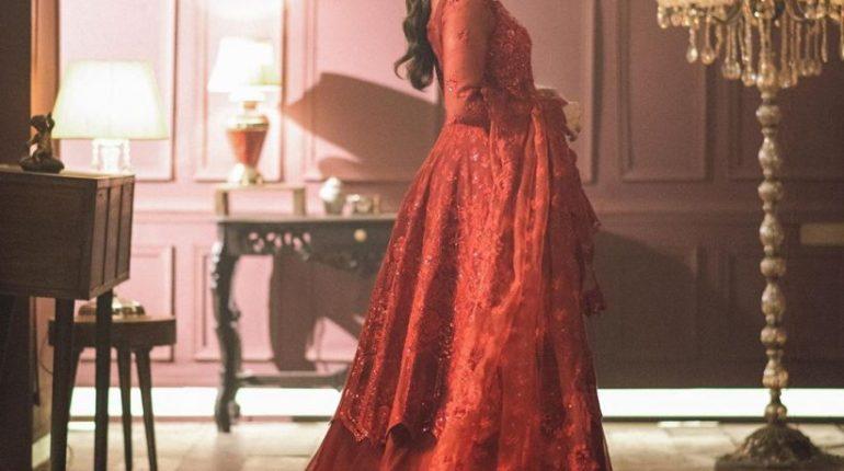 Faiza Beauty Cream, The Confidence Of Ayeza Khan.