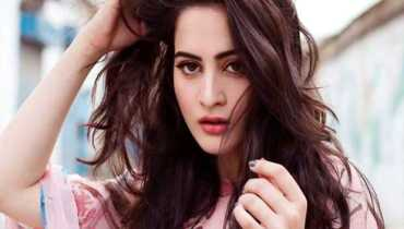 Aiman Khan Shared Her Craziest Fan Moment