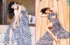 Mouni Roy Amazing Pics From Maldives Vacation