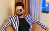 Is Falak Shabir All Set To Make His Acting Debut