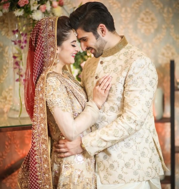 Stylish Choices for Men During Pakistani weddings