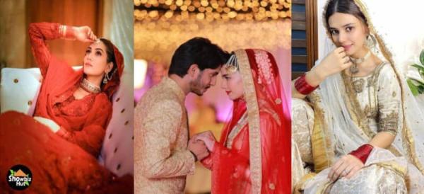 New Pakistani Drama Serials We Are Waiting To Watch