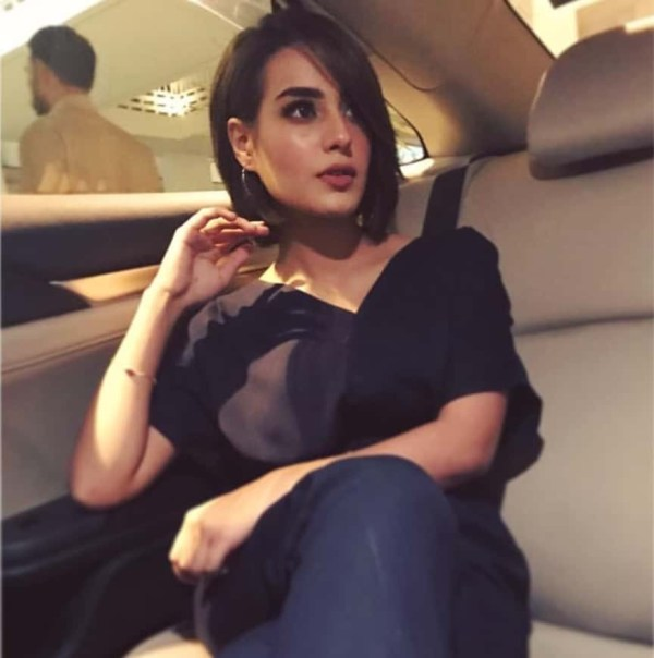Most Popular Pakistani Drama Actresses in 2020