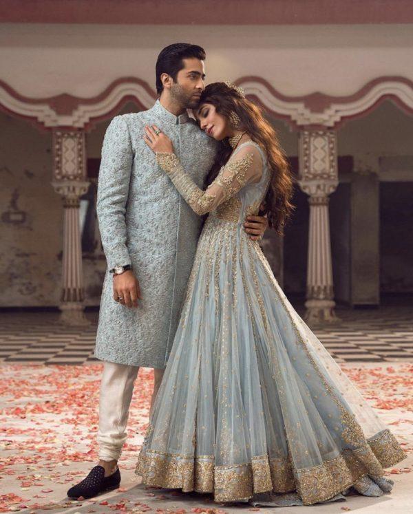 Maya Ali reveals her relationship status with Sheheryar munawar