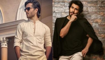 Why Feroze Khan Making A Comeback To Showbiz Again?