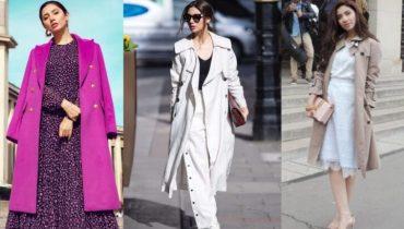8 Times Mahira Khan Looked Perfect in a Winter Coat