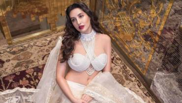 Nora Fatehi new bold video will steal your heart