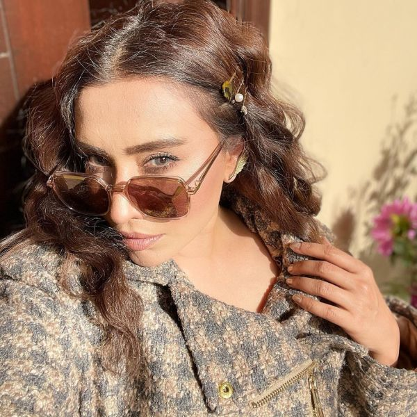 Actress Maira Khan New Bold Pictures will steal your heart