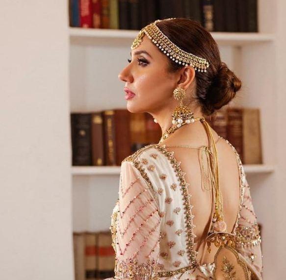 Mahira Khan Talk About Relationship With Salim Karim
