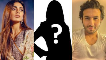 Sadaf Doesn't Need Shahroz To Work With This Popular Actress