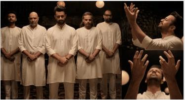 Public Reaction On Atif Aslam Soulful Mustafa Jaan-e-Rehmat