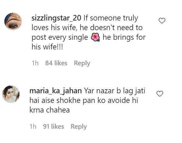 Public Reaction On Falak Shabir Recent Video,beautiful Pakistani television actress,famous actress Agha Ali,famous Pakistani drama serials,