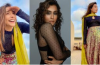 Latest Adorable Pictures Of Maira Khan