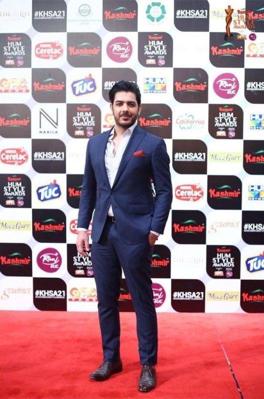 The Best And Worst From The Hum Style Awards Red Carpet