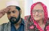 Bilquis Edhi Is All Praises For Imran Ashraf As 'Moosa'