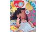 Kareena Kapoor Shared 1st Pic Of Newborn Son Jeh Ali Khan