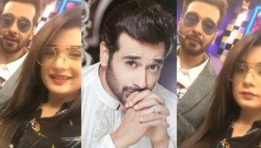 Faysal Quraishi Apologetic Explanation on Viral Video