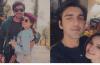 Minal Khan face severe backlash on Her Pre Honeymoon Pics