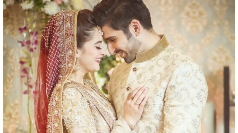 Actor Muneeb Butt Talks About His Second Marriage