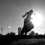 (40日目)体脂肪を減らし筋量をあげる計画 90日間