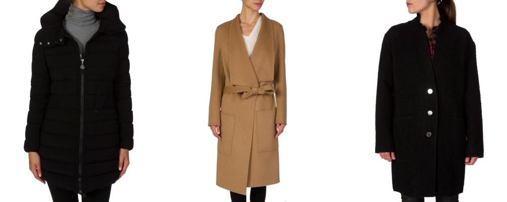 winter workwear coats