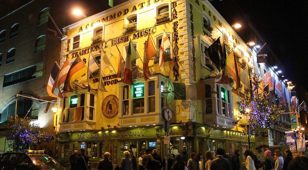 dublin-pubs