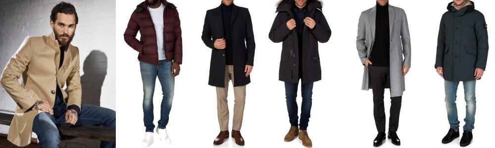 winter coats2