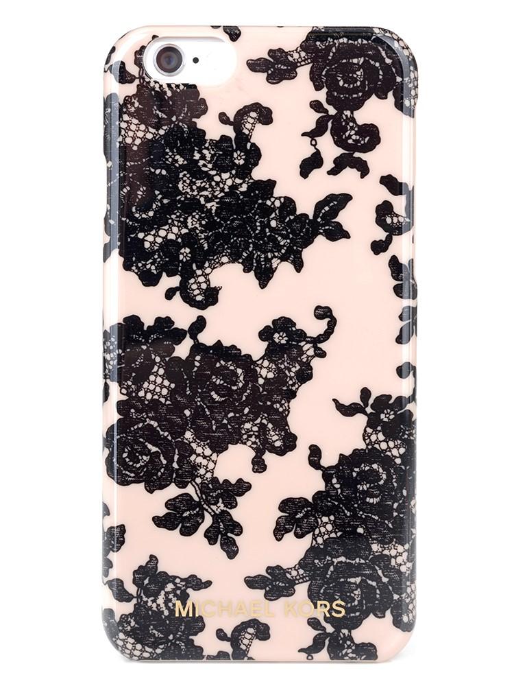 michael-kors-phone-case