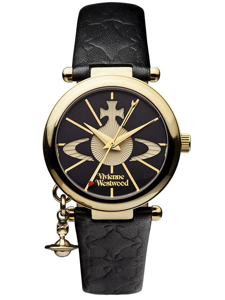 vivienne-westwood-watch