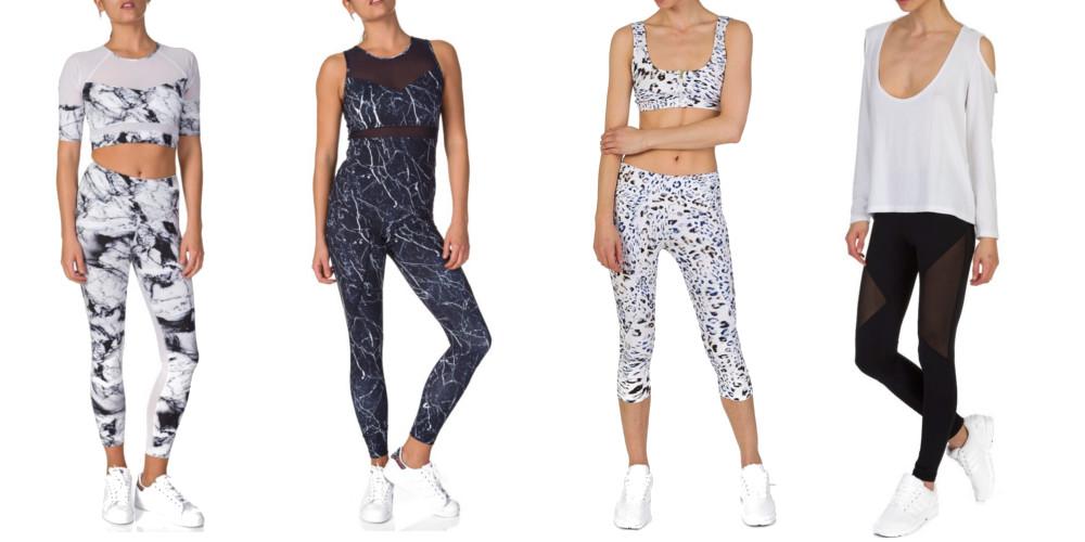 varley-sportswear